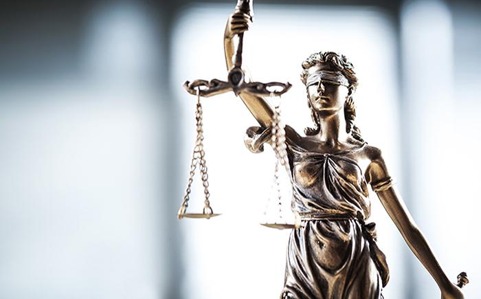 wettelijke bewaartermijn